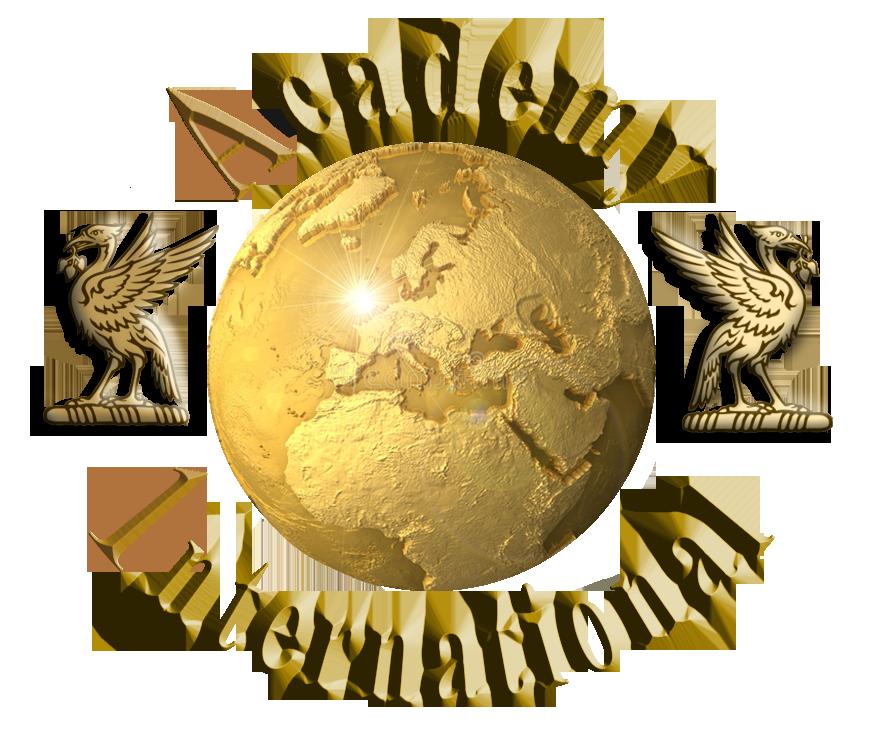 Academy 1nternational